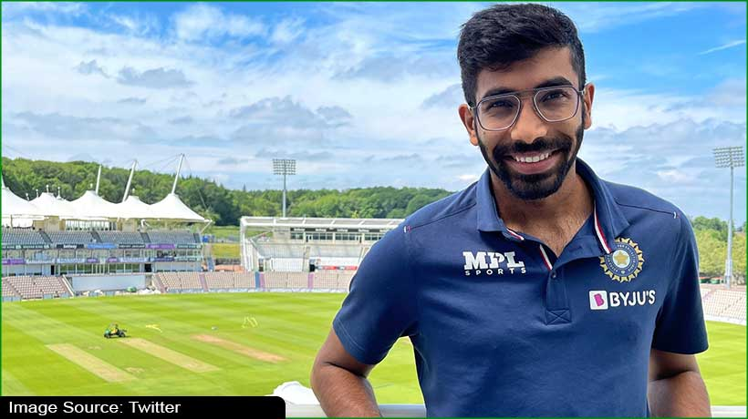 india-test-squad-touch-down-in-southampton-for-wtc-final
