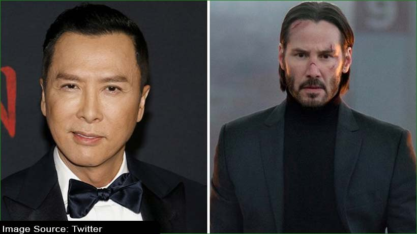 action-legend-donnie-yen-joins-keanu-reeves-in-'john-wick-4'