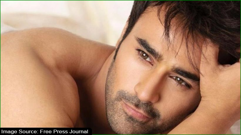 tv-actor-pearl-v-puri-arrested-on-charges-of-allegedly-raping-minor-girl