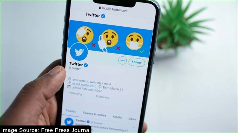 netizens-seek-twitter-ban-in-india-after-it-removes-vp's-verification-badge