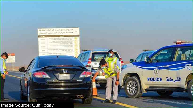 sharjah-intensify-field-awareness-about-safety-of-vehicle-tyres