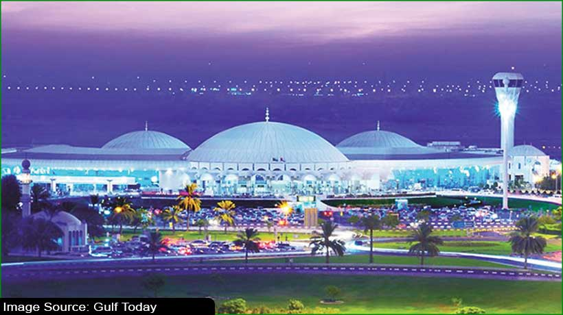 sharjah-airport-receives-iso-certification-for-security-system-once-again