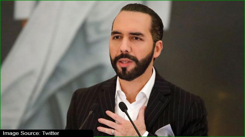 el-salvador-president-wants-to-adopt-bitcoin-as-legal-tender