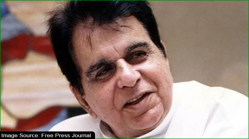 veteran-actor-dilip-kumar-admitted-to-hospital