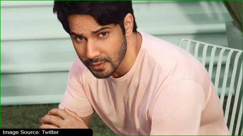 varun-dhawan-talks-about-attacks-on-doctors-in-an-instagram-live-session