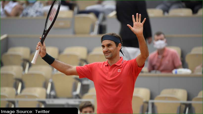french-open-2021:-roger-federer-withdraws-ahead-of-quarter-finals
