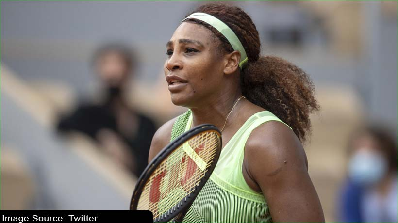 serena-williams-knocked-out-of-french-open