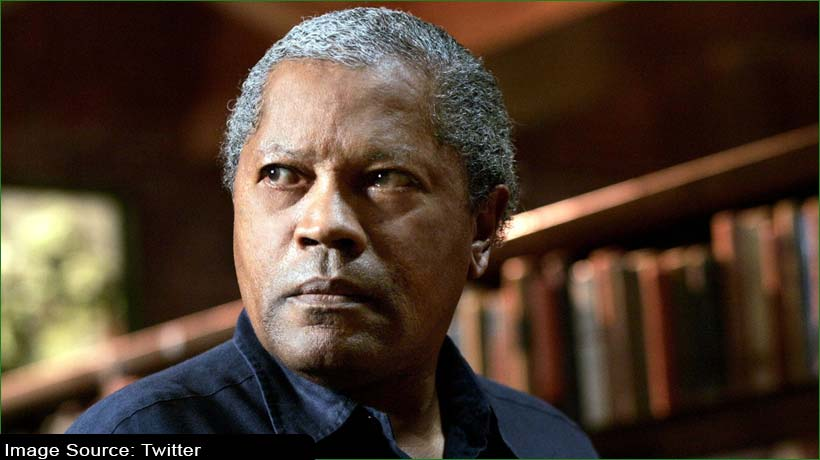 'the-mod-squad'-actor-clarence-williams-iii-dies-at-81