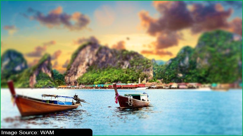 air-arabia-announces-new-service-to-thailand's-phuket
