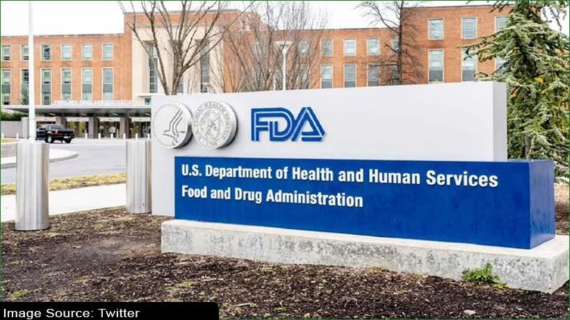 us-fda-approves-much-debated-alzheimer's-drug