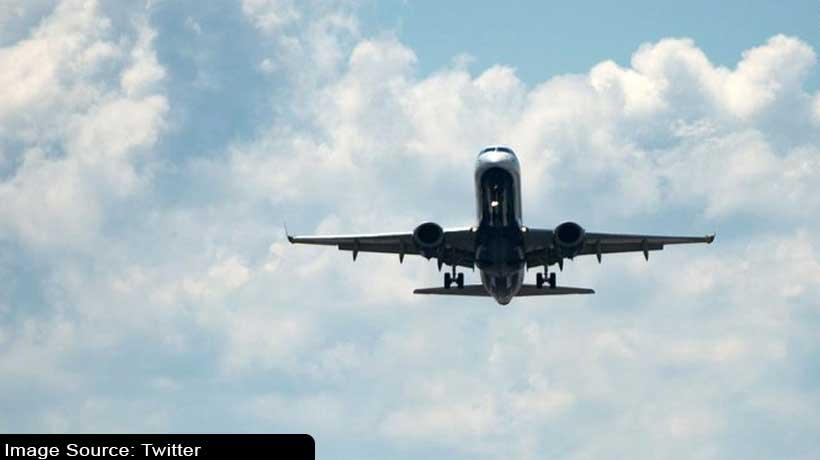 यूएई ने भारत से उड़ानों का निलंबन 6 जुलाई तक बढ़ाया
