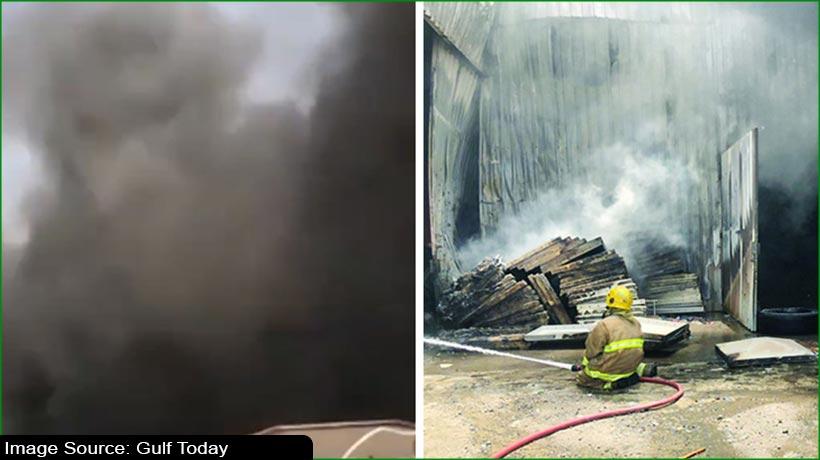 massive-fire-breaks-out-at-kuwait-scrap-yard
