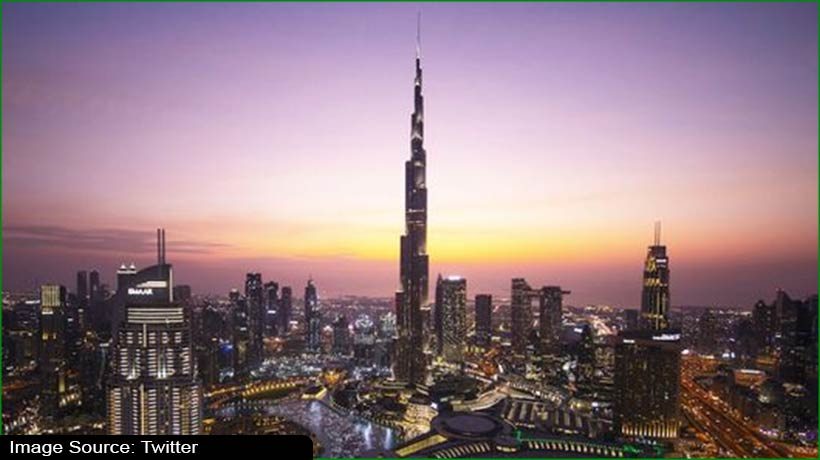 61 fines issued in Dubai over violation of COVID-19 guidelines