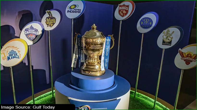 ipl-2021-to-resume-in-uae-from-19-september-to-15-october
