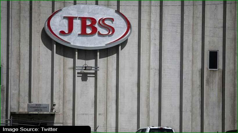 jbs-11
