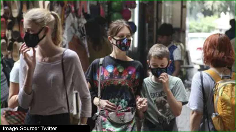 कोरोना वैक्सीन की 100 करोड़ डोज़ दान करेंगे जी-7 देश
