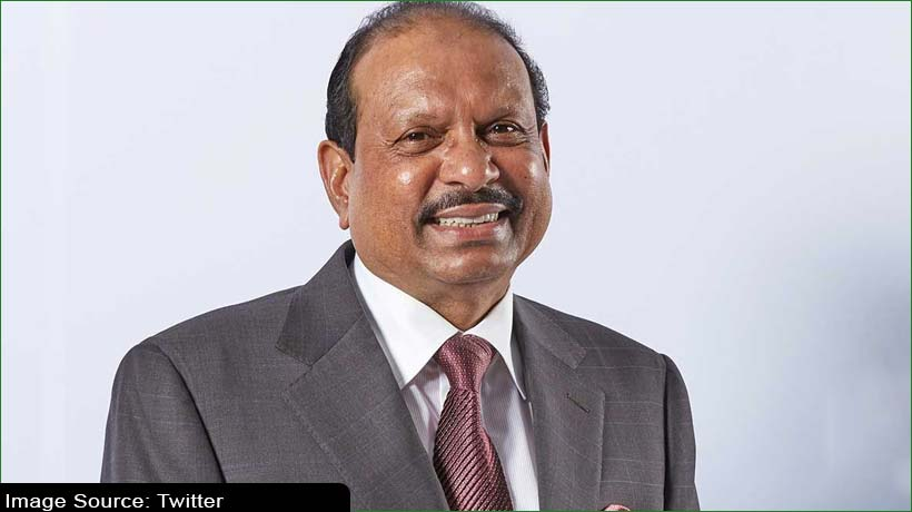 लुलु अध्यक्ष ने प्रवासी को बचाने के लिए दिया एक करोड़ रुपए का मुआवजा