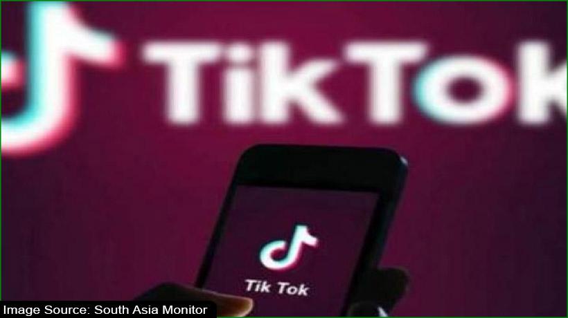 Bangladesh plans to ban TikTok as it is becomes hub for human traffickers