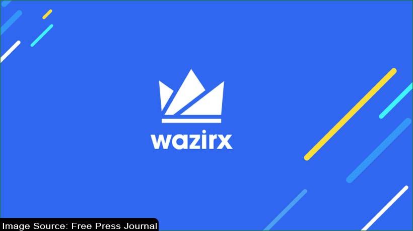 wazirx-fema-ed