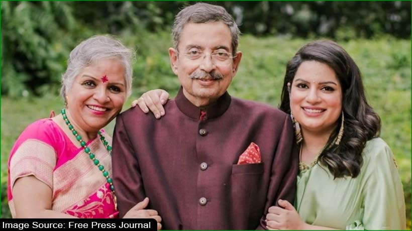actor-comedian-mallika-dua's-mother-dies-due-to-covid-19