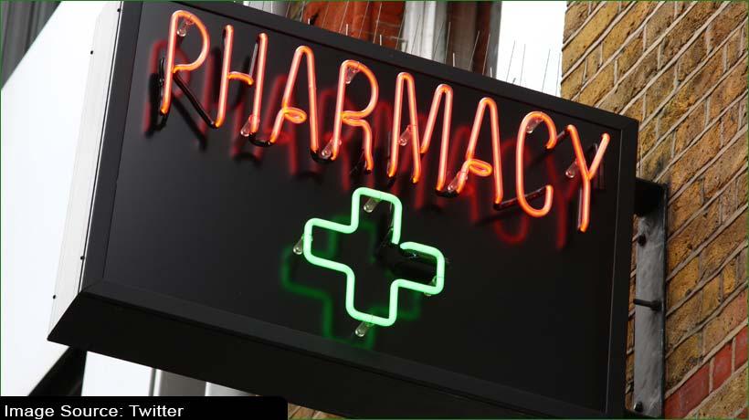 three-jailed-in-dubai-for-robbing-pharmacy