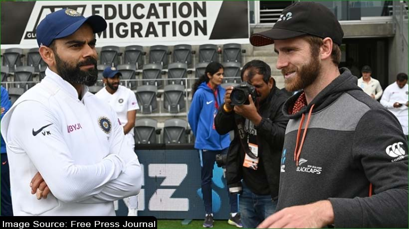 world-test-championship-2021:-icc-announces-reserve-day-new-test-rules