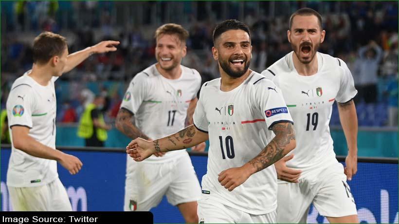 uefa-euro-2020:-italy-beat-turkey-in-opener