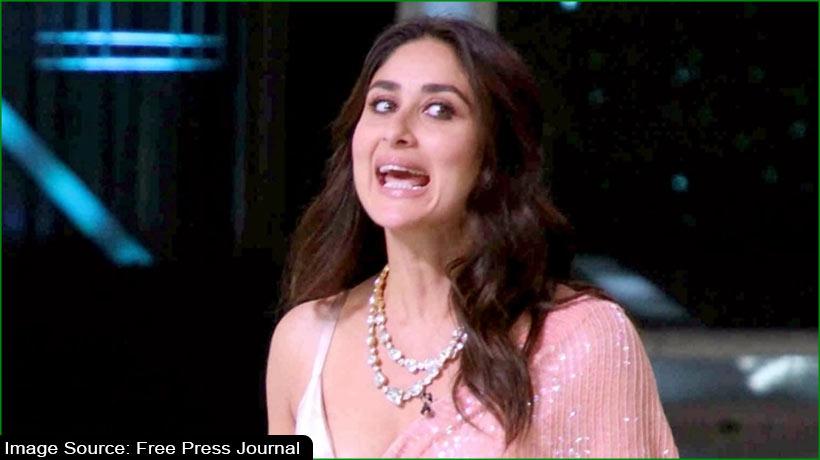 kareena-as-'sita'-here's-how-netizens-are-reacting