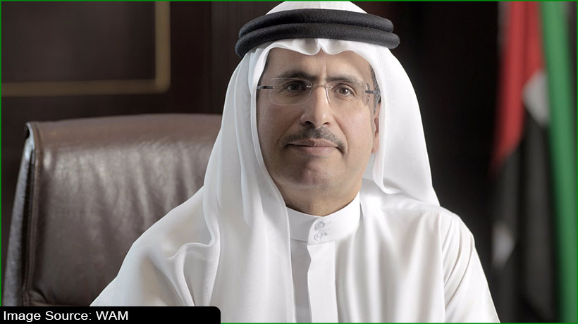 dewa-launches-'let's-make-this-summer-green'-2021-campaign