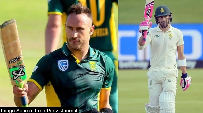 south-africa-cricketer-faf-du-plessis-suffers-concussion-during-psl-game