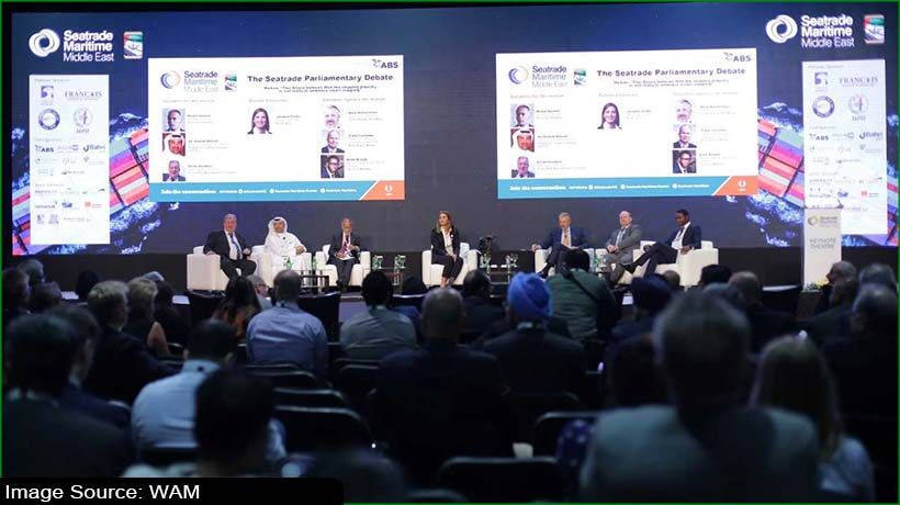 uae-maritime-week-to-be-'in-person'-event-at-expo-2020