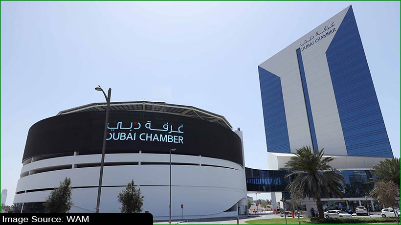 dubai-chamber-wins-us-green-building-council-middle-east-leadership-award