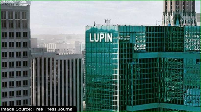 lupin-pharma-receives-warning-letter-from-us-fda