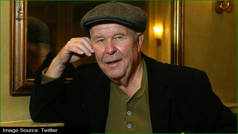 the-'deliverance'-and-'network'-fame-actor-ned-beatty-passes-away-at-83