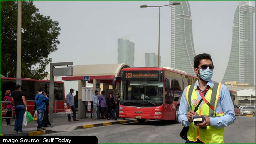 bahrain-suspends-new-work-permits-for-people-living-in-'red-list'-countries
