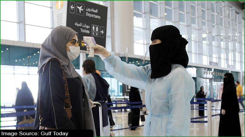 saudi-arabia-to-allow-vaccinated-people-to-enter-malls