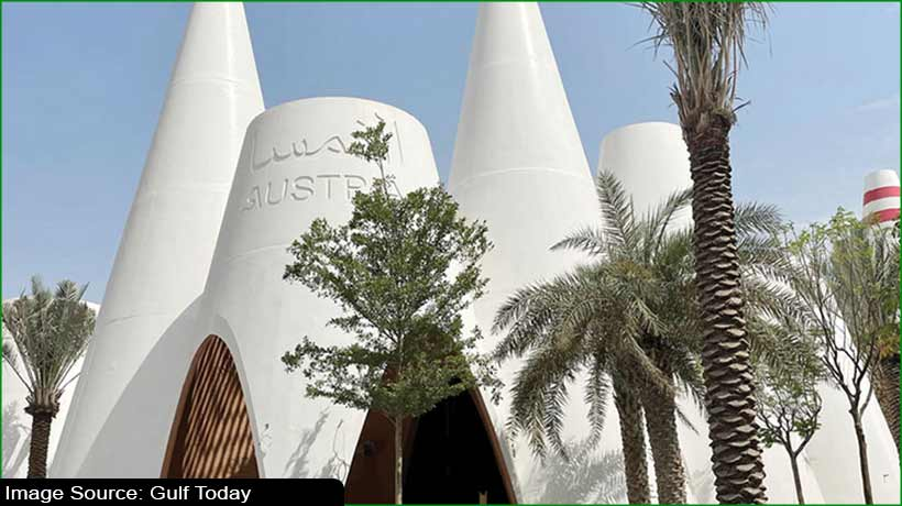 clay-and-reeds-will-keep-austrian-pavilion-cool-in-expo-2020-dubai