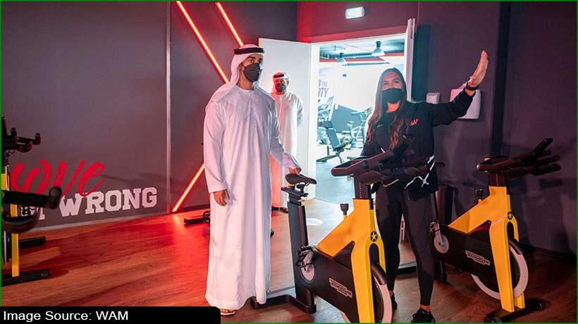 abu-dhabi's-largest-sports-venue-is-now-open
