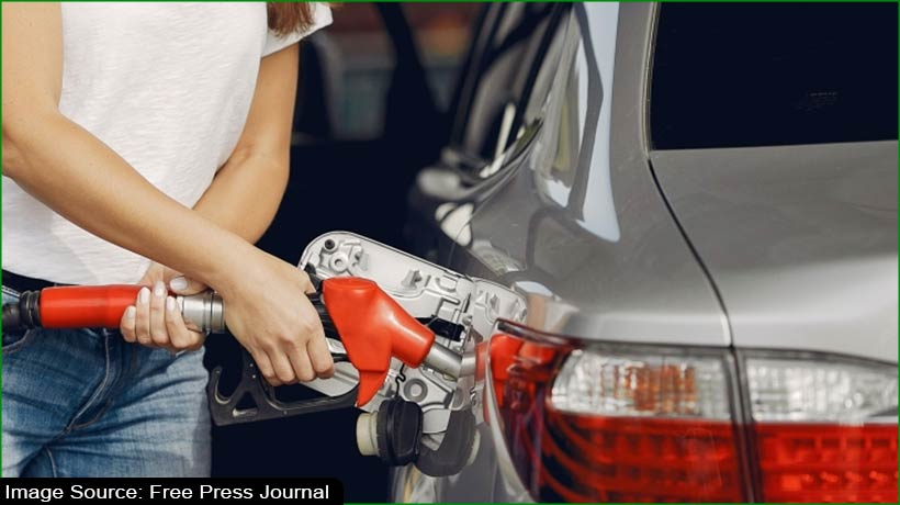 fuel-prices-at-record-high-in-india