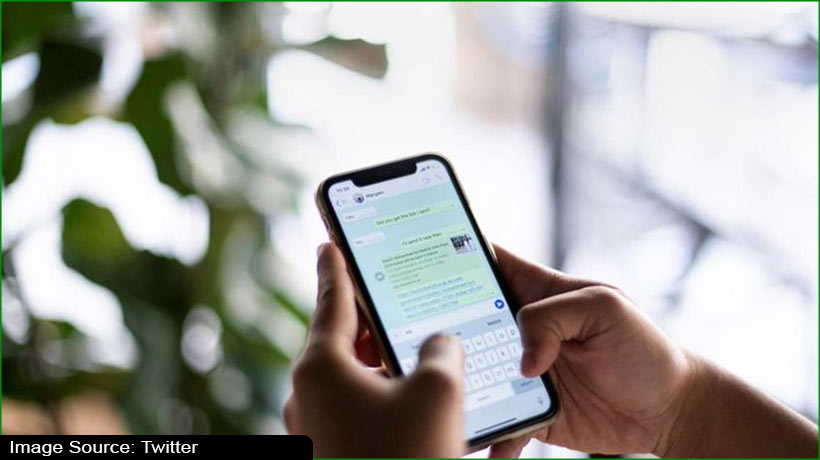 seha-now-allows-patients-to-make-bookings-via-whatsapp