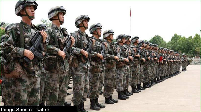 nato-leaders-warn-of-military-threat-posed-by-china
