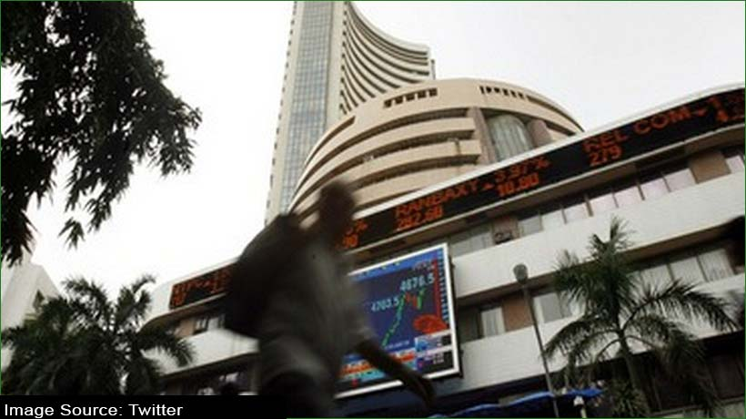 sensex-jumps-250-points-in-opening-session