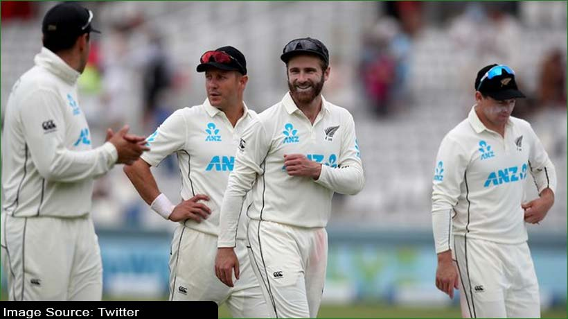 new-zealand-confirm-squad-for-wtc-final-against-india