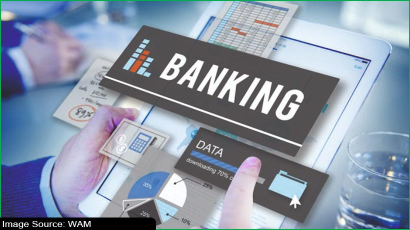 uae-indices-get-push-from-banking-realty-blue-chips