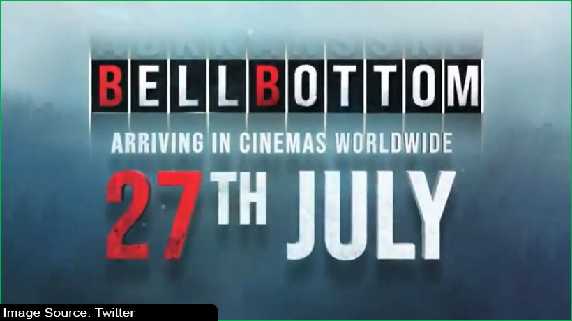 akshay-kumar's-'bell-bottom'-to-hit-theatres-on-27-july