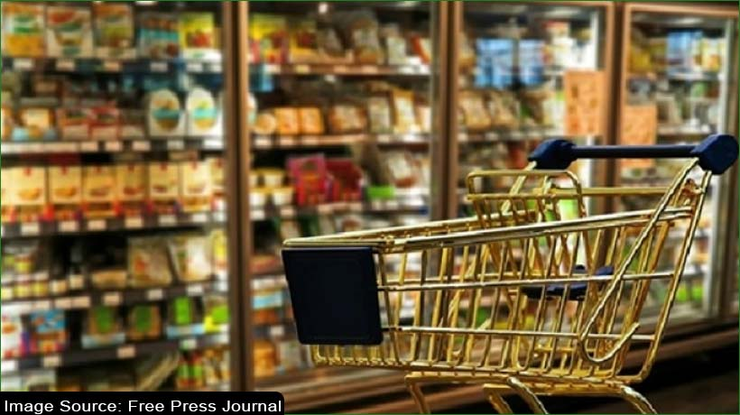 retail-sales-witness-79percent-decline-in-may-over-pre-covid-19-level-in-2019