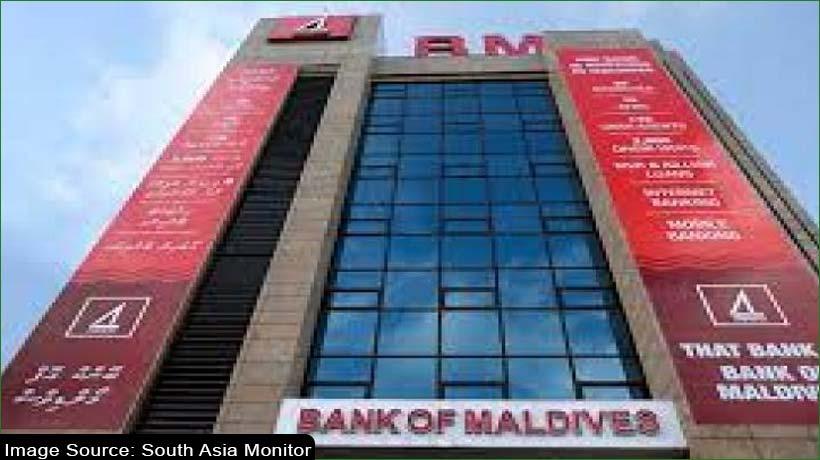 maldives-launches-low-interest-home-loan-scheme