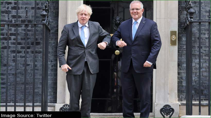 uk-australia-sign-first-trade-deal-post-brexit