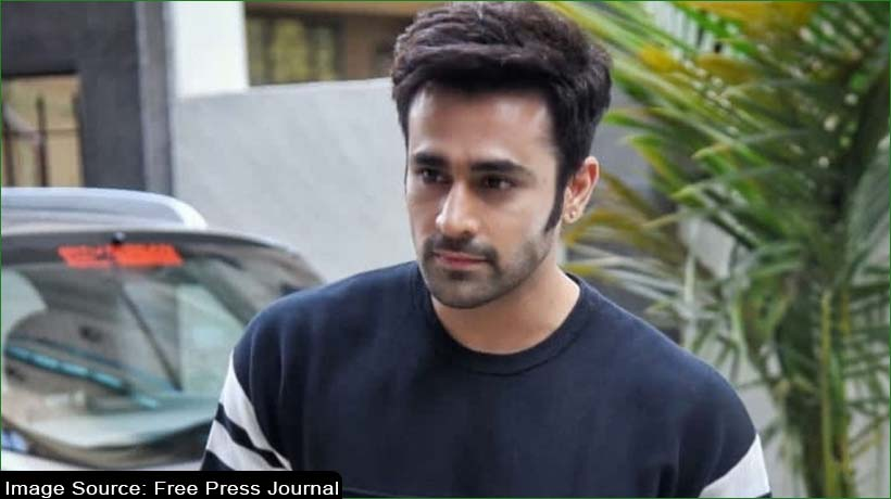 actor-pearl-v-puri-granted-bail-in-alleged-rape-case