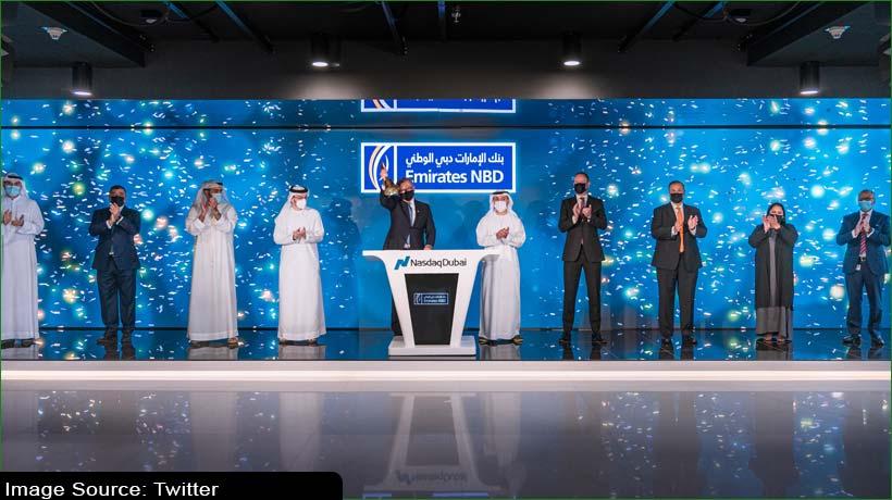 nasdaq-dubai-welcomes-listing-of-usd750-bn-by-emirates-development-bank